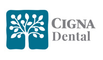 Beaumont Texas Dental - Cigna Dental Insurance