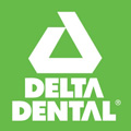 Beaumont Texas Dental - Delta Dental Insurance