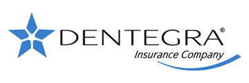 Beaumont Texas Dental - Dentegra Dental Insurance