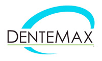 Beaumont Texas Dental - Dentemax Dental Insurance