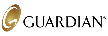 Beaumont Texas Dental - Guardian Dental Insurance