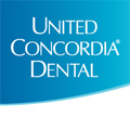 Beaumont Texas Dental - United Concordia Dental Insurance